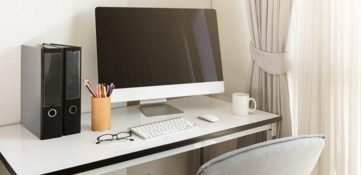 Выбор удобного стола для компьютера